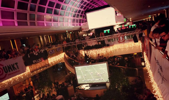 super-bowl-party-im-vienna-marriott-hotel